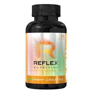 Reflex CREAPURE Creatin