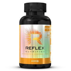 Reflex HMB