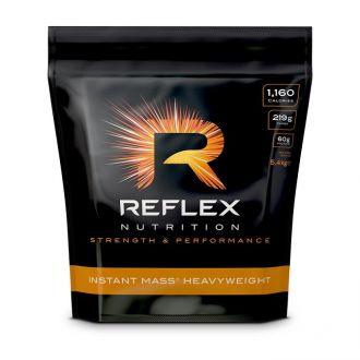 Reflex Instant Mass Heavy Weight