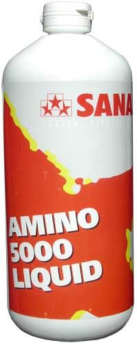 Sanas AMINO 5000