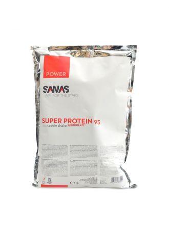 Sanas SUPER PROTEIN 95