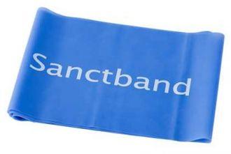 Sanctband 2 m very strong