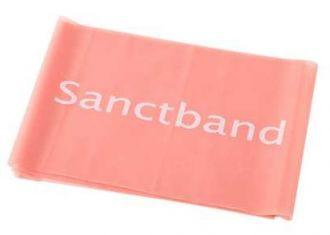 Sanctband 2 m weak