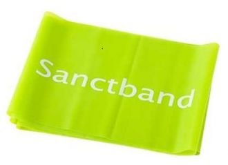 Sanctband 2 m strong