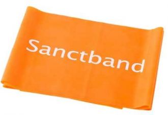 Sanctband 2 m mid