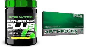 Scitec ARTHROXON PLUS