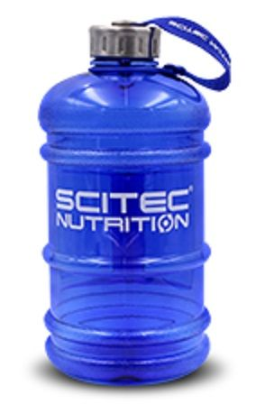 Scitec Water Jug 2200ml