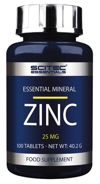 Scitec ZINC