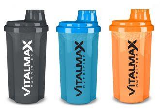 Shaker Vitalmax 700ml