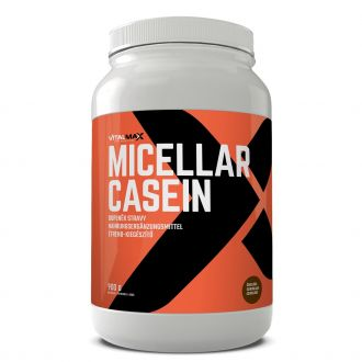 Vitalmax 100% MICELAR CASEIN