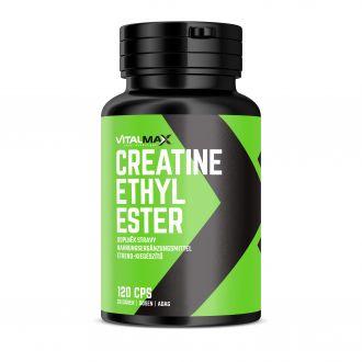 Vitalmax CREATINE ETHYL ESTER