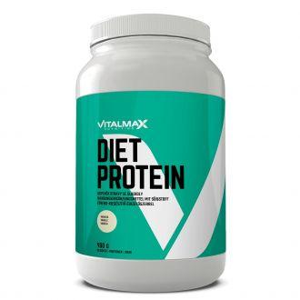 Vitalmax Diet Protein