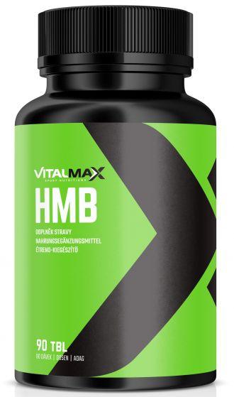Vitalmax HMB