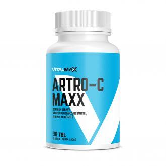 Vitalmax ARTRO-C MAXX