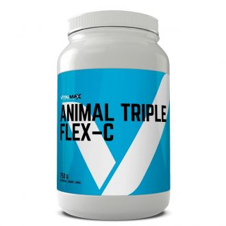 Vitalmax Animal Triple Flex - C