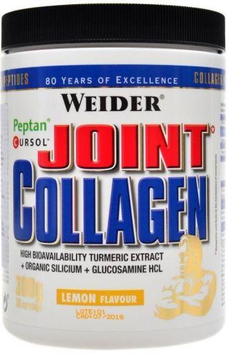 Weider Joint Collagen
