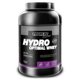 Sicht - PROM-IN Optimal Hydro Whey