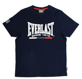 Everlast Tee Since 1910 Navy