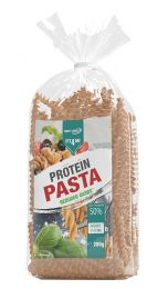 Fit4Day Protein Pasta