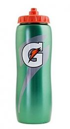 Gatorade Bottle 900ml