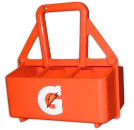 Gatorade Gatorade Carrier für 6 Bottle