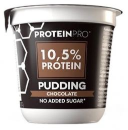 Sicht - HealthyCo ProteinPro Pudding 150g