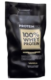 Sicht - HealthyCo PROTEINPRO WHEY 100%