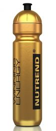 NUTREND Bottle 1000ml