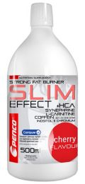 Sicht - Penco SLIM EFFECT