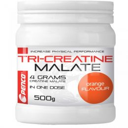 Sicht - Penco TRI CREATINE MALATE
