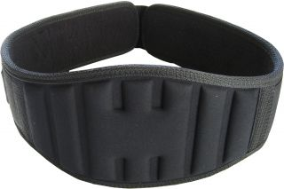 Power System PROFESSIONAL BELT