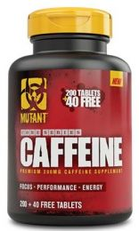 Sicht - PVL Mutant Core Series Caffeine