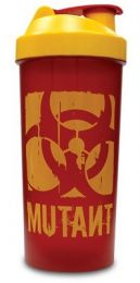 MUTANT Nation Shaker Cup 1000ml