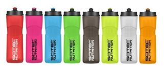 Scitec Bike bottle 650ml