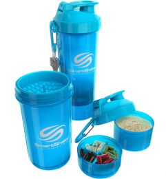 SmartShake Original 2GO 800ml