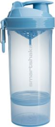 SmartShake ORIGINAL2GO ONE 800ml
