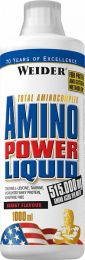 Sicht - Weider AMINO POWER LIQUID