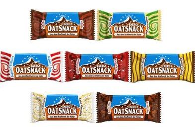 oatsnack energy oatsnack rabatt 36 onlineshop. Black Bedroom Furniture Sets. Home Design Ideas